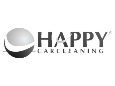 logo voor Happy Carwash Car Cleaning
