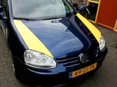 ../../zzauto/autostriping/autostriping-viperstripes_plotpunt_reclame_belettering_stickers__01.jpg