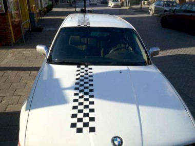 ../../zzauto/autostriping/autostriping-viperstripes_plotpunt_reclame_belettering_stickers__07.jpg