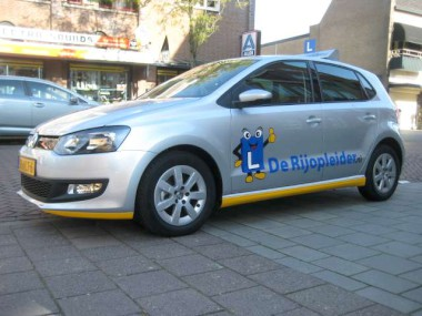 ../../zzauto/autostriping/autostriping-viperstripes_plotpunt_reclame_belettering_stickers__08.jpg