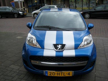 ../../zzauto/autostriping/autostriping-viperstripes_plotpunt_reclame_belettering_stickers__29.JPG