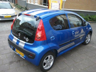 ../../zzauto/autostriping/autostriping-viperstripes_plotpunt_reclame_belettering_stickers__31.JPG