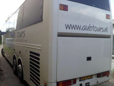 ../../zzauto/touringcars/touringcarbussen_plotpunt_reclame_belettering_stickers__5.jpg