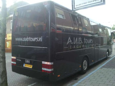 ../../zzauto/touringcars/touringcarbussen_plotpunt_reclame_belettering_stickers__6.jpg